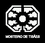 Logo Mosteiro de Tibães - sem fundo_Branco